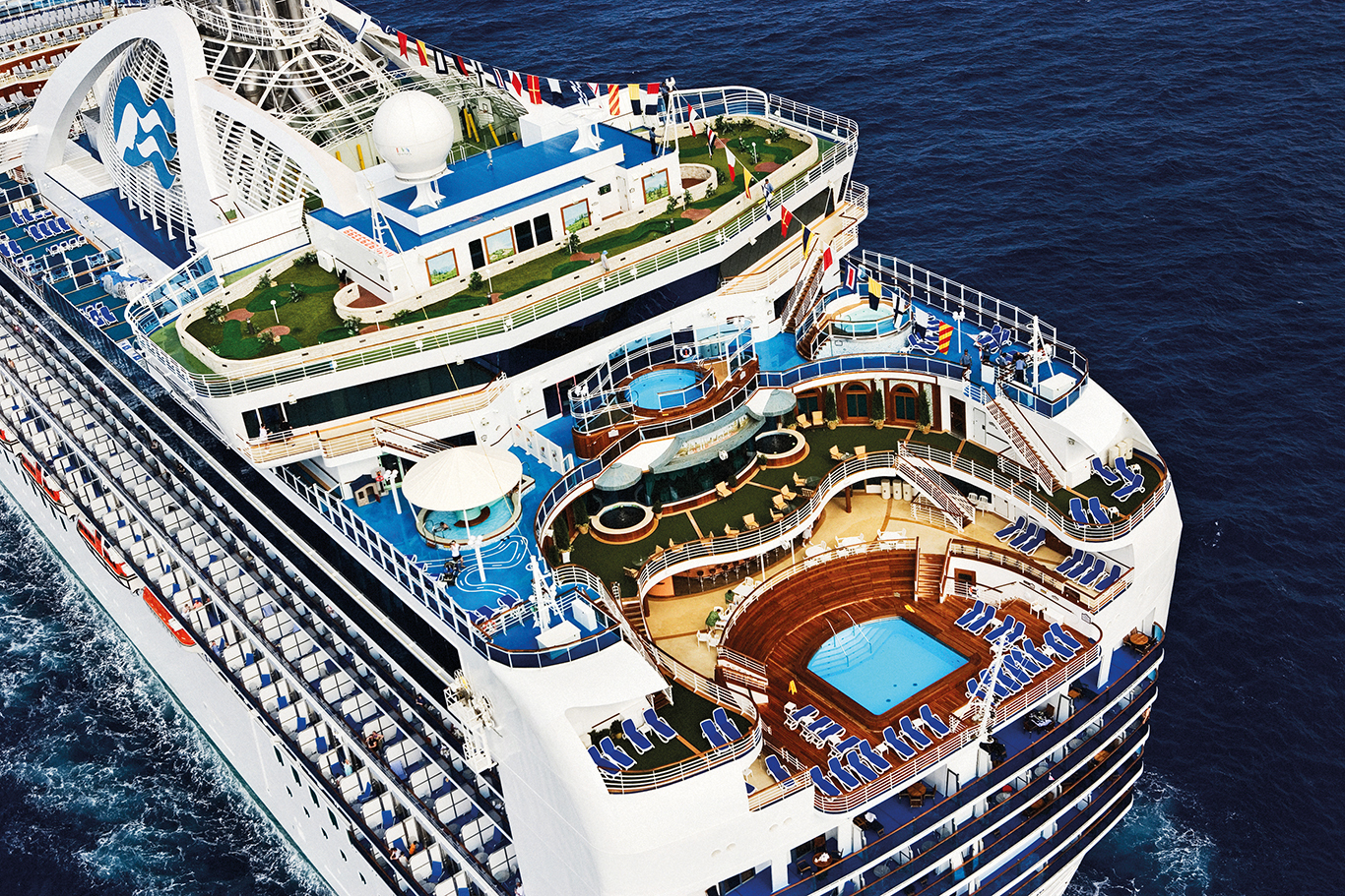 Crown-Princess-aft