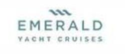 Rol Cruises Logo