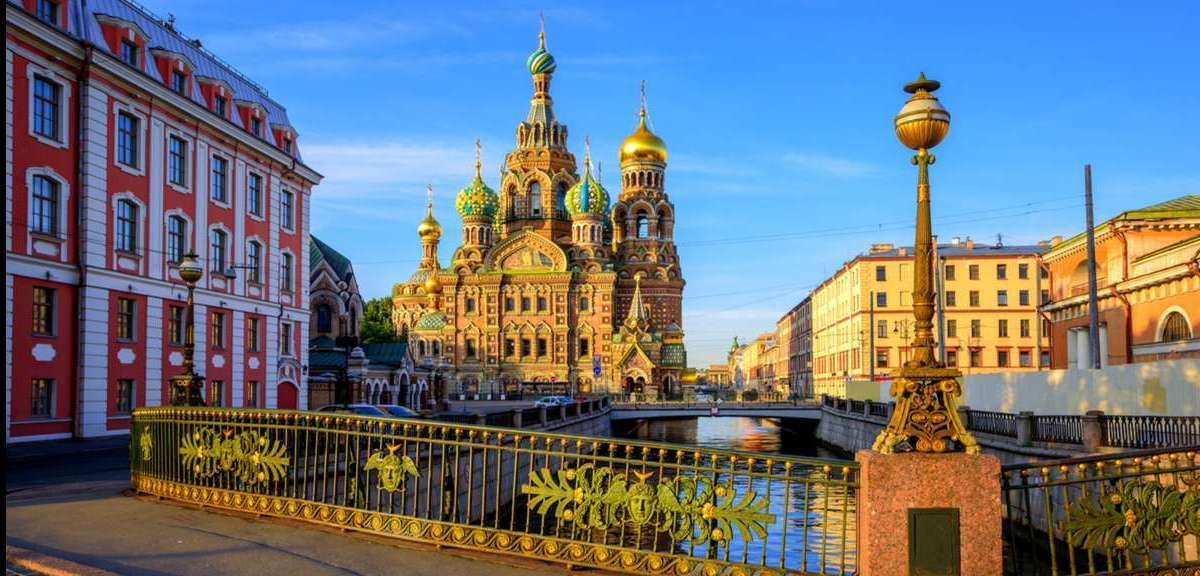 The Church of the Savior St Petersburg Russia e1485774712743