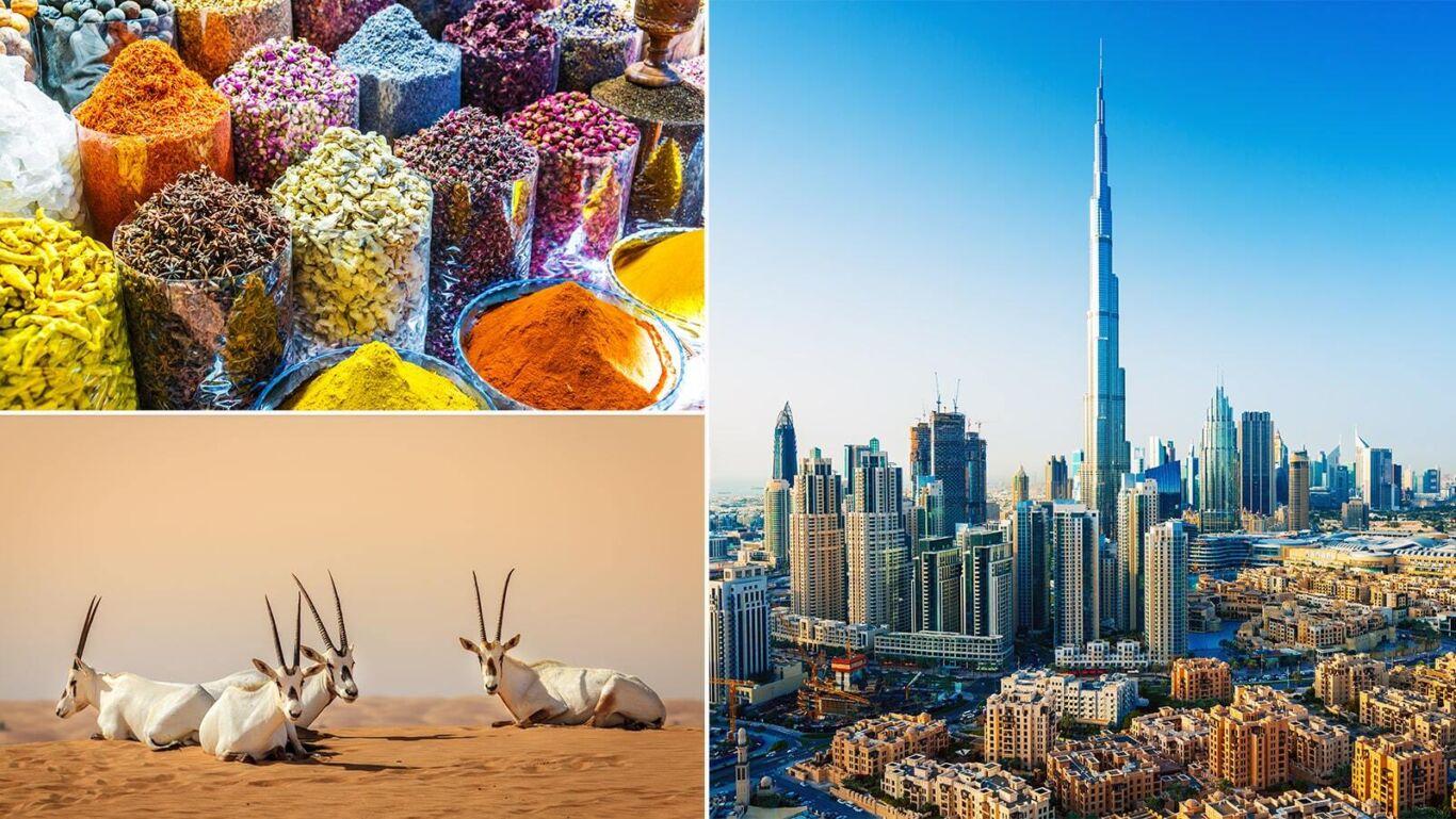 Dubai main min