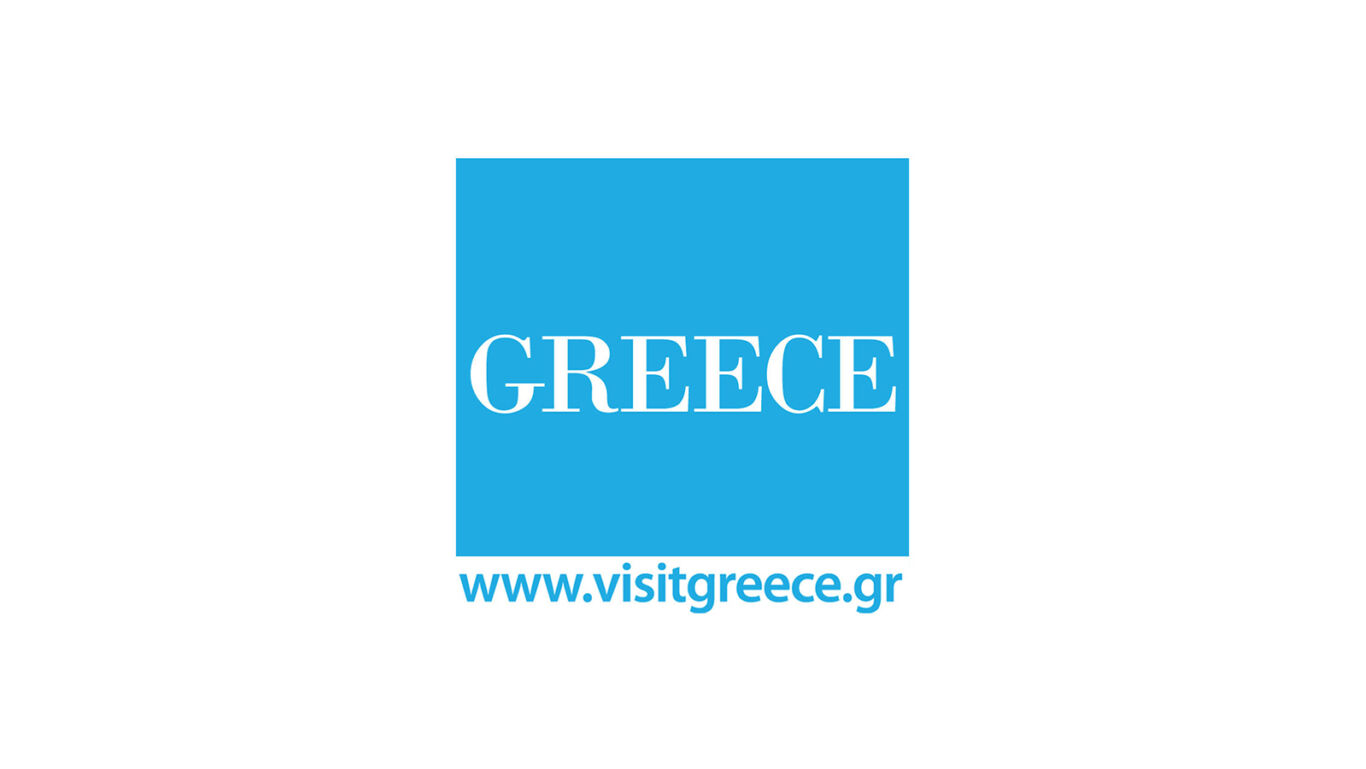 Greece new