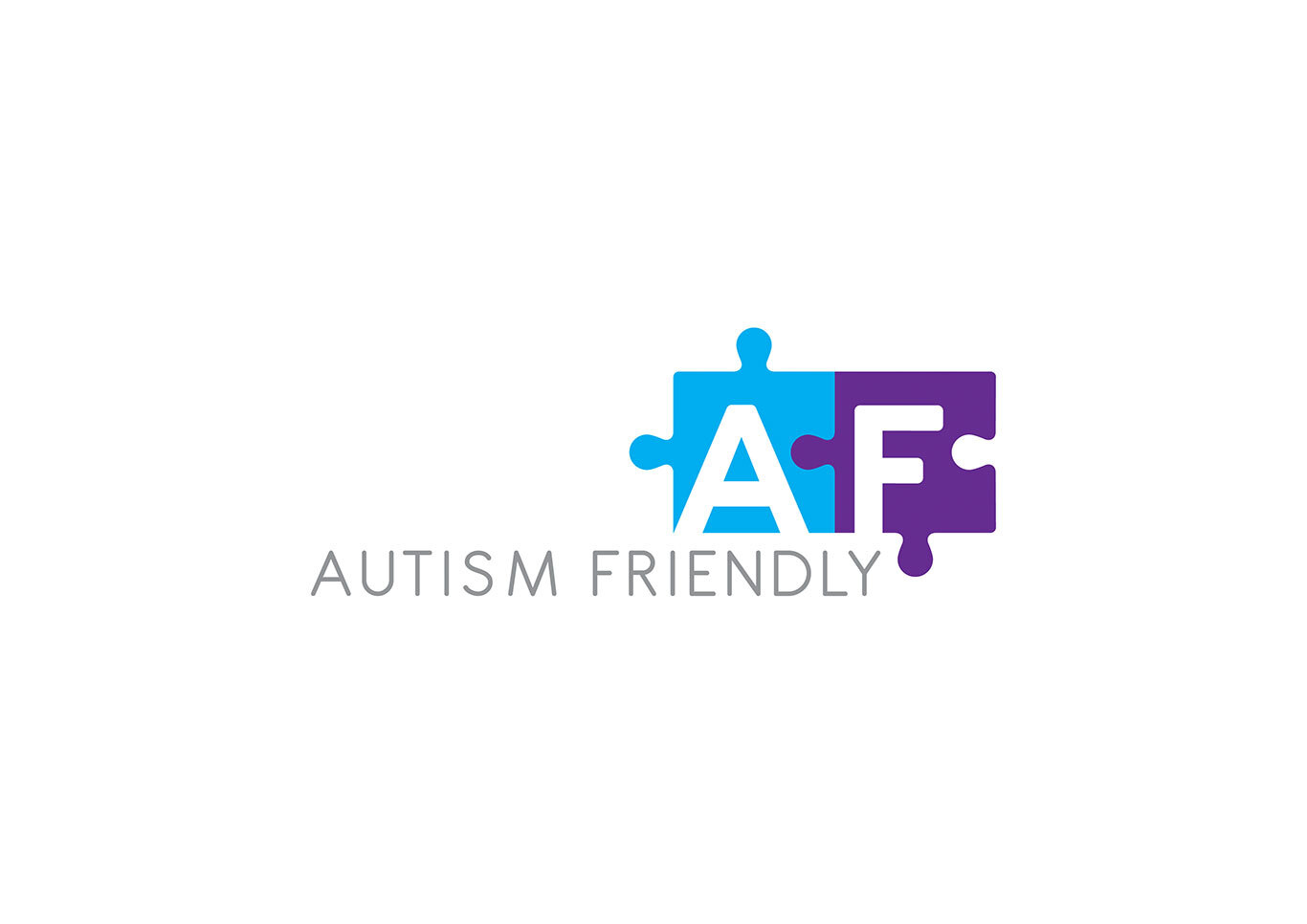 Celebrity autism friendly ships, family cruising