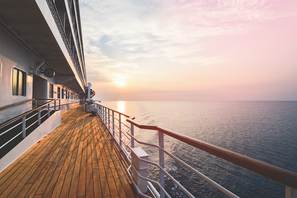 cruise-ship-deck