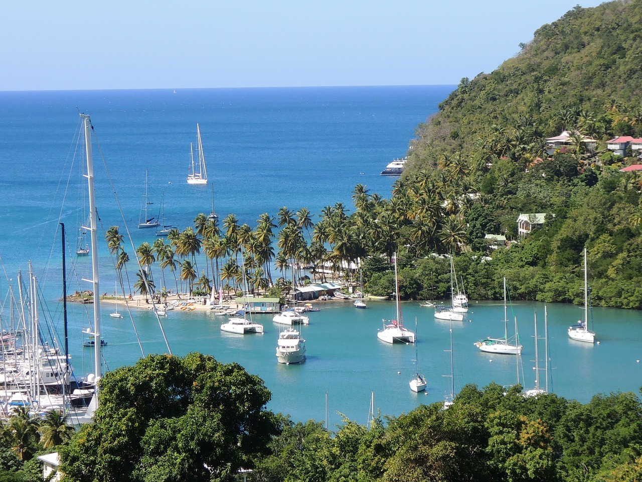 st-lucia-106119_1280