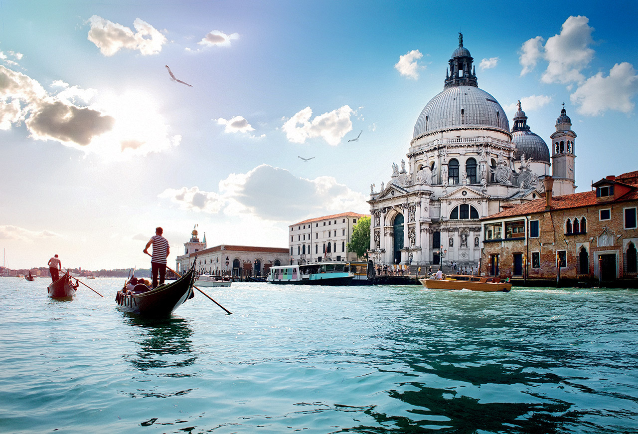venice-featured