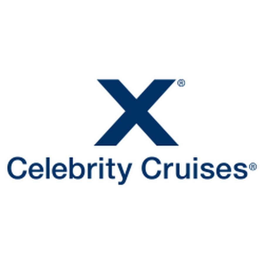celebrity cruises world of cruising magazine