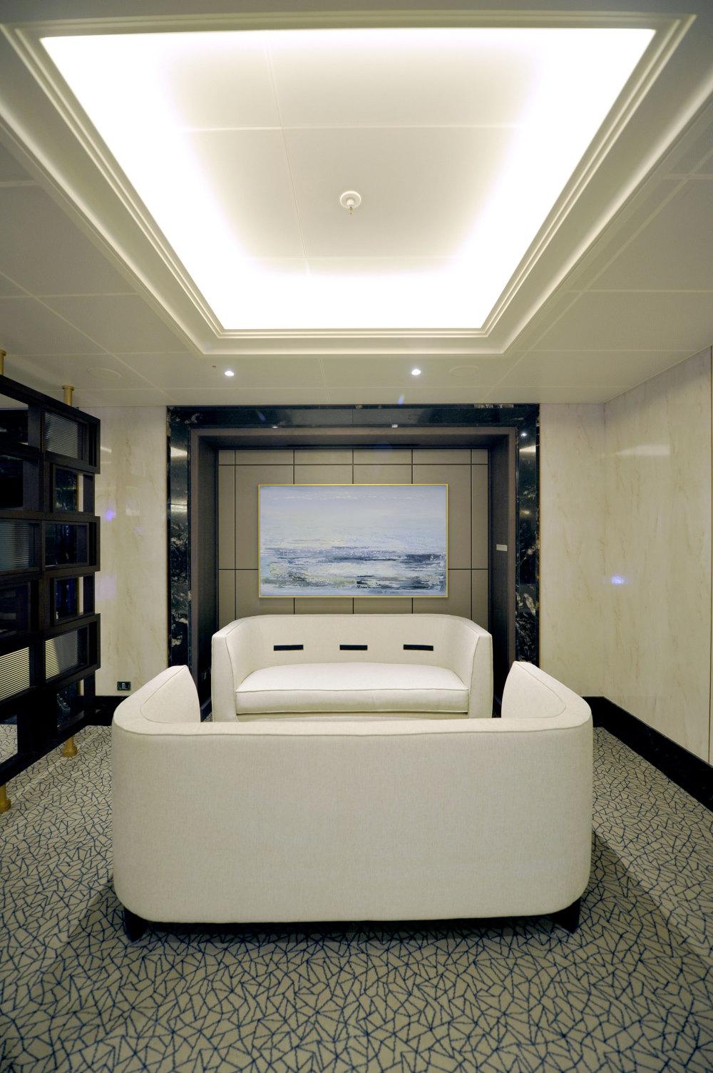 Atrium Furniture