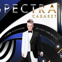 Spectra's Cabaret