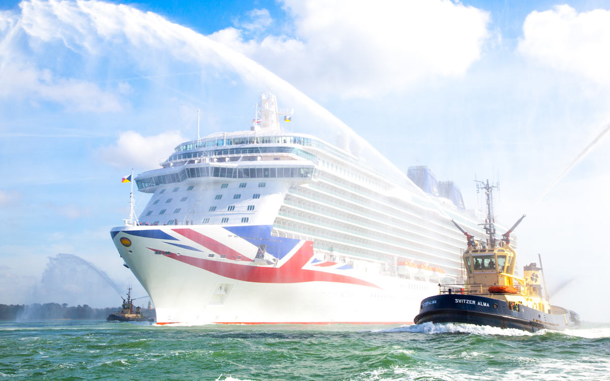 anthem of the seas versus britannia who will rule the waves