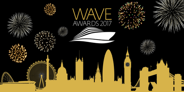 Wave Awards