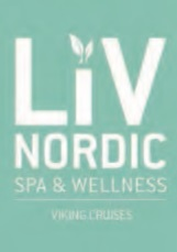 Liv Nordic, Viking Cruises Spa