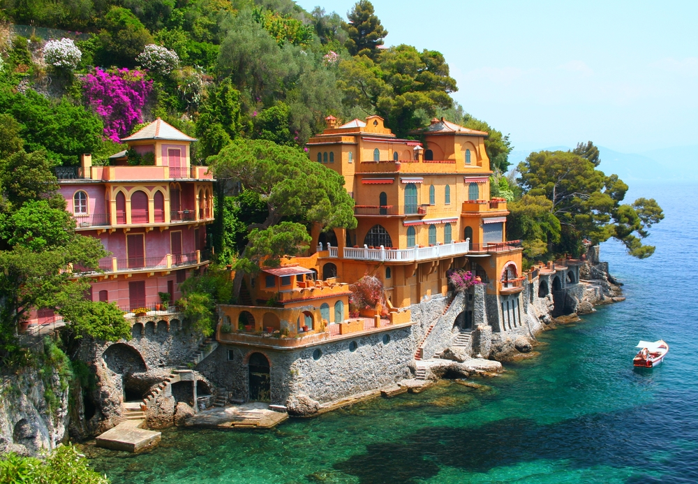win a romantic mediterranean cruise