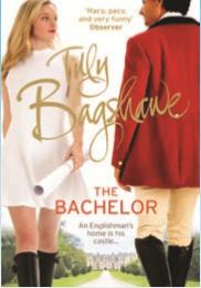 Tilly Bagshawe