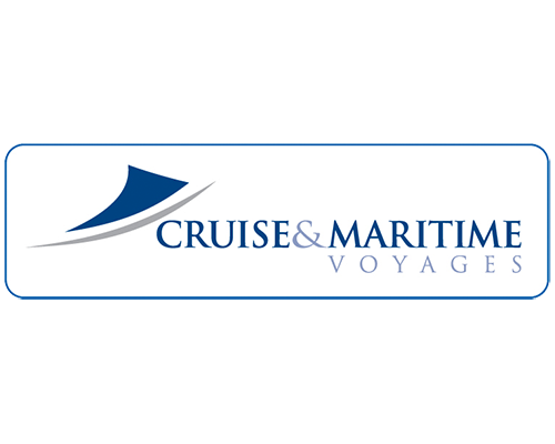 Cruise and Maritime Voyages - CMV