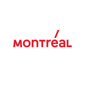 Montreal tourism board