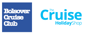 Bolsover-Cruise-Club-Logo