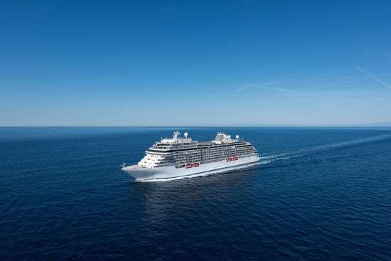 cruise village: Regent Seven Seas Cruises