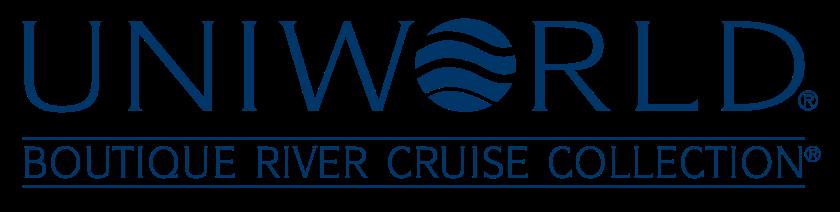 Uniworld Boutique River Cruises