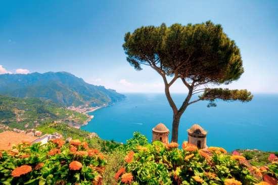 MSC Cruises Naples