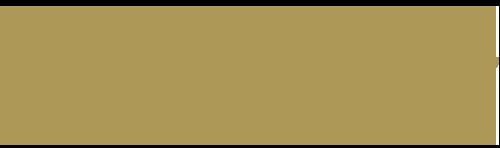 Forever Cruises Logo