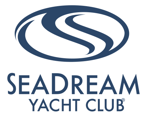Seadream-Yacht-Club-Logo