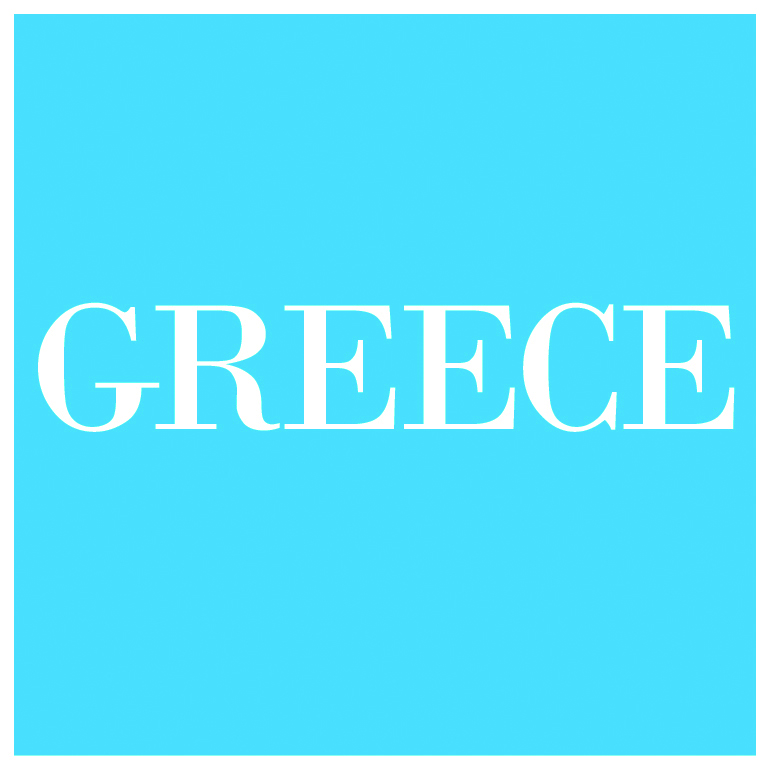 greece_alltimeclassic_visitgreece