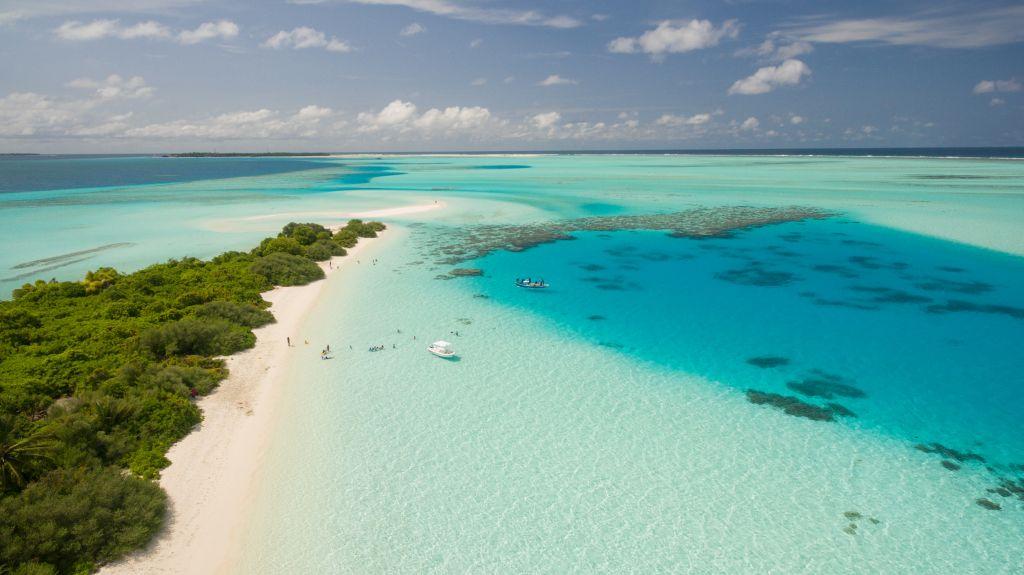 Christmas cruises: Caribbean Coast