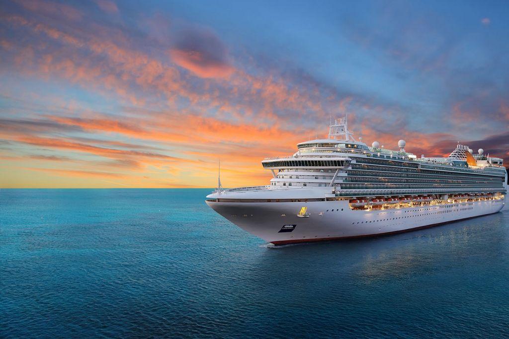 2020 cruises