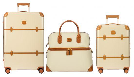 Bric's Bellaggio luggage
