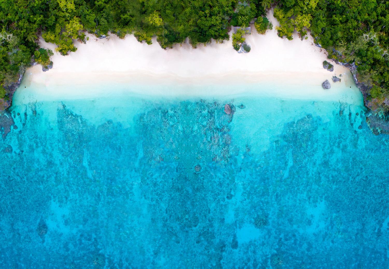 Royal Caribbean Perfect Day at Lelepa jpeg