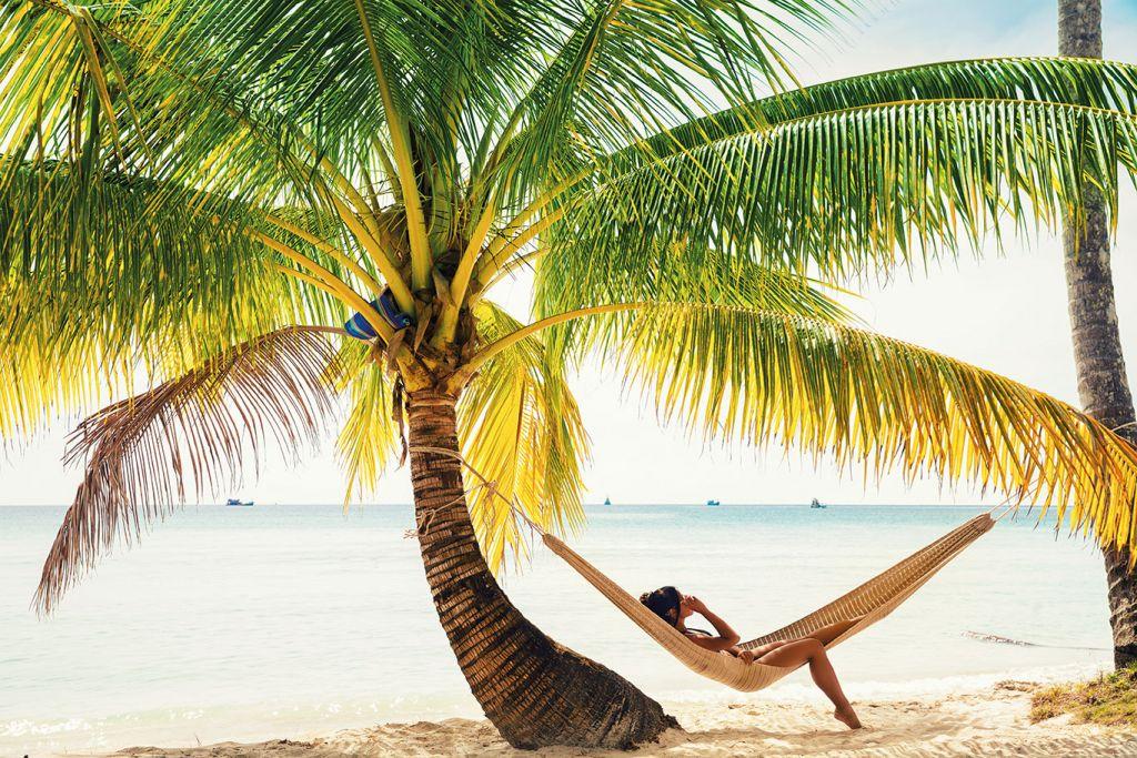 Cruise holiday protection advice