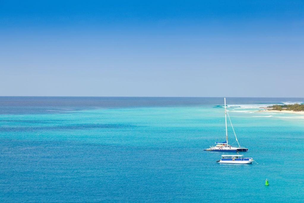 Marella Cruises: Turks & Caicos
