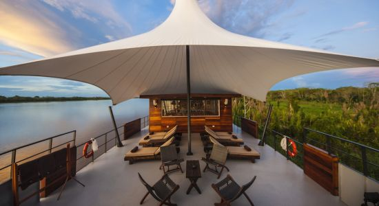 Uniworld_Aria Amazon Outdoor Lounge - High Resolution