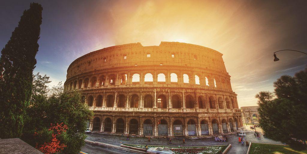 NCL, summer 2020 cruises: Mediterranean
