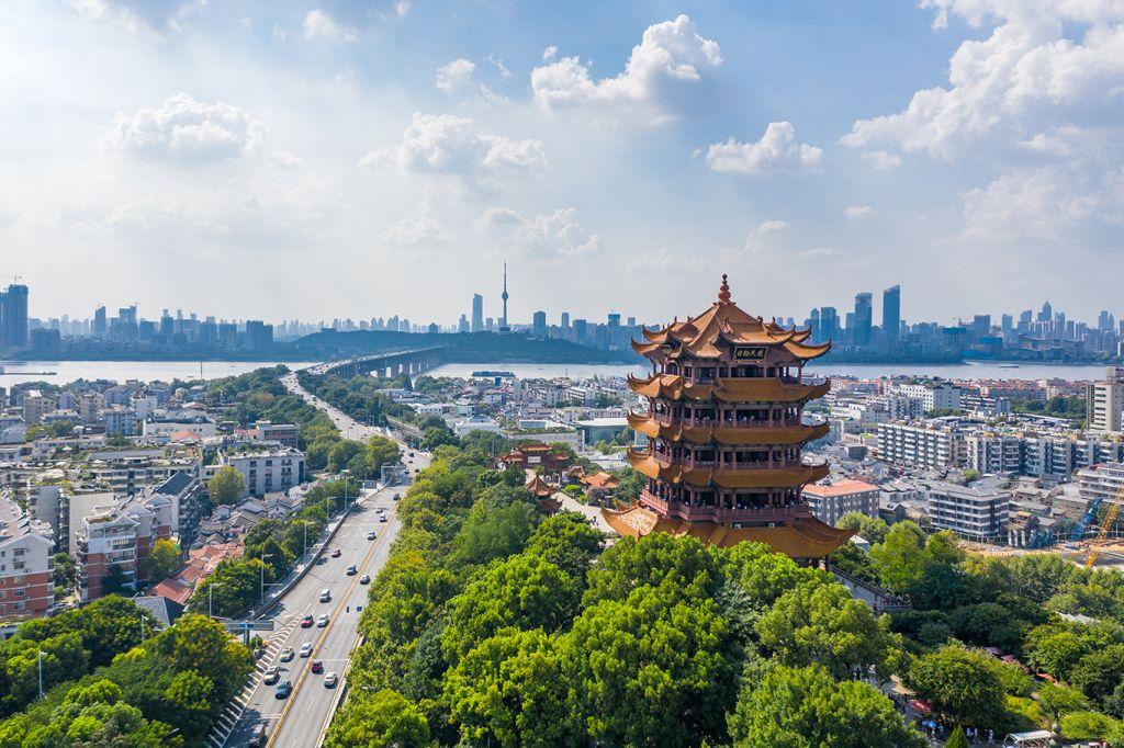 Coronavirus: travel, China