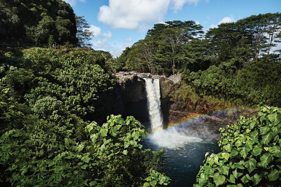 Cruises for couples: Princess, Hawaii
