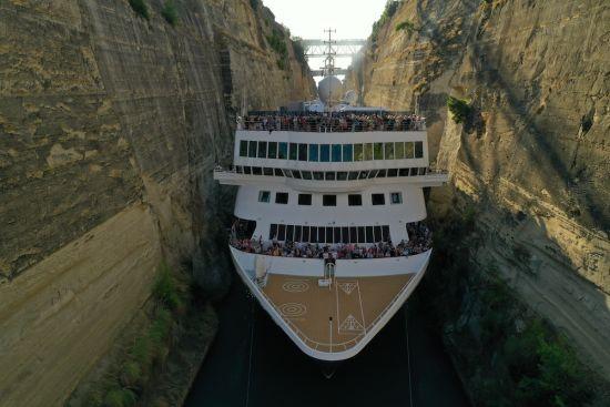 2021 cruises Fred Olsen Cruise Lines