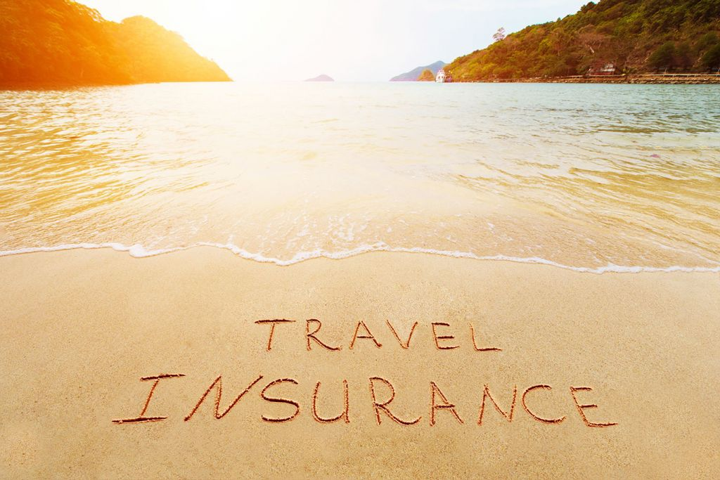 Travel insurance covid-19 cover: cruise holidays