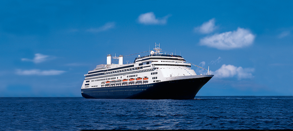 fred olsen cruise lines new ship bolette