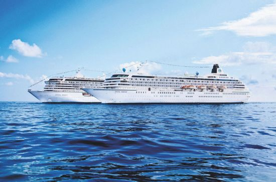 crystal cruise cruise booking