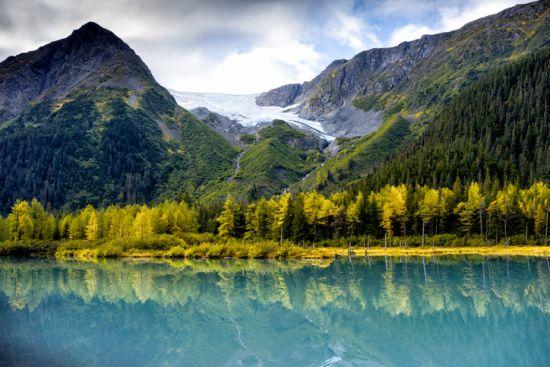 Alaska 2021 cruise