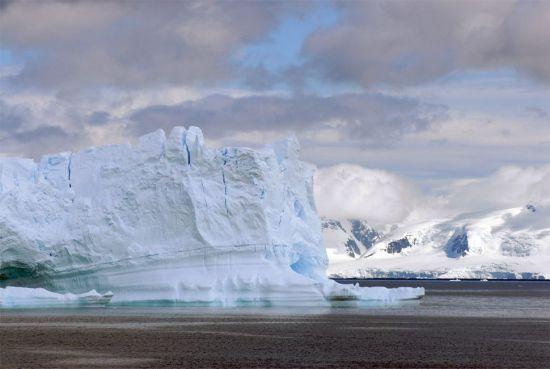 silversea-luxury-cruises-antarctica